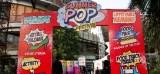 Summer Pop Festival Hadirkan Suasana Bazaar Berbeda