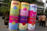 Summer Pop  Hadirkan Suasana Bazaar Berbeda 4