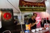 Summer Pop Festival Hadirkan Suasana Bazaar Berbeda 6