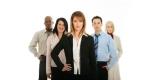 jobs fair jakart