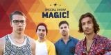 Band Magic! dan Sederet Musisi Ternama Dunia Siap Meriahkan Sounds Fair 2014