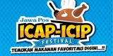 Festival Icap-Icip Surabaya 2014