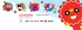 Festival Popcon Asia 2014 Akan Dimeriahkan Superhero Lokal 2