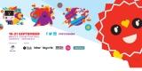 Festival Popcon Asia 2014 Akan Dimeriahkan Superhero Lokal