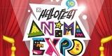 Hellofest 10 2014 Anima Expo