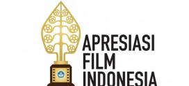 Berbagai Acara Menarik Dipersiapkan Sambut Ajang Apresiasi Film Indonesia 2014