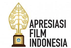 Ini Dia 17 Penghargaan Yang  Akan Diperebutkan Pada AFI 2014