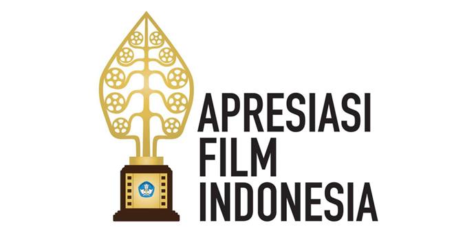 Catatan Dewan Juri AFI 2014