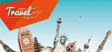 Temukan Berbagai Paket Wisata Hemat di Kompas Travel Fair 2014