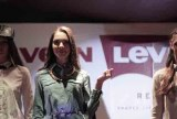 Levi's Luncurkan 'Kick Ass Night' Rayakan Kebebasan Wanita Mengekspresikan Diri