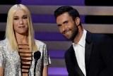 "Maroon 5 dan Gwen Stefani Berkolaborasi Dalam Album ""V"""
