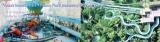 Pameran Theme Park Expo 2014 2