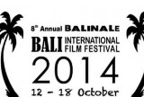 Puluhan Film Internasional Dan Indonesia Terbaik Siap Meriahkan Balinale 2014