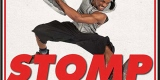 STOMP - Pertunjukan Musikal Instrumental Khas Broadway -