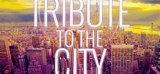 Tribute to The City At Paris Live Resto Bar & Club