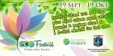 ancol eco festival 2014