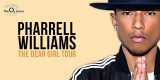 pharrellwilliams02