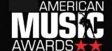 American Music Award Siap Hadir November Mendatang