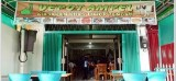 Depot Ampel, Cita Rasa Timur Tengah di Kota Surabaya