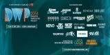Djakarta Warehouse Project 2014 Bertabur Musisi Internasional