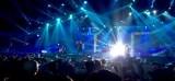 Gen Fair 2014 Sukses Mengedepankan Musik Indonesia