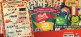 Gen Fair 2014 – Pesta Musik Tahunan paling Heitzz