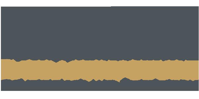 Inilah 4 Sektor yang Terdapat di Indonesia Infrastructure Week 2014