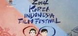 Korea Indonesia Film Festival 2014 di Blitzmegaplex