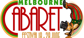 Melbourne Cabaret Festival