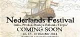 Nederlands Festival 2014 Menghadirkan Nuansa Hindia-Belanda