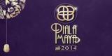 Ajang Penghargaan Piala Maya 2014 Kembali Digelar