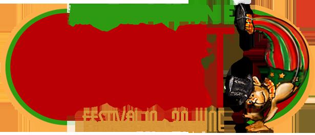 Melbourne Cabaret Festival 18-28 Juni