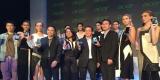 Acer Luncurkan Smartphone Elegan untuk Fashionista Indonesia
