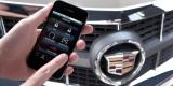 Apple CarPlay remote high-level (Kompas.com)