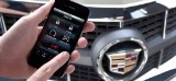 Apple Patenkan CarPlay High-Level Khusus Mobil
