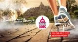Borobudur International 10k