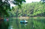 Desa Wisata Cikalahang