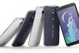 Nexus 6 Memiliki Ketahanan Baterai Hingga 6 Jam