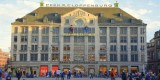 Bertemu Tokoh Terkenal di Madame Tussauds Amsterdam