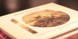 """Medco Foundation: Buku """"Aceh Revives"""" Mempunyai Arti Penting Bagi Masyarakat Dunia"""