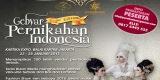 Gebyar Pernikahan Indonesia 2015  2nd Edition