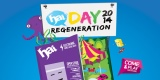 Hai Day 2014 Regeneration