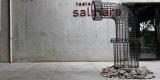 Galeri Salihara Mempersembahkan Pameran Karya Instalasi