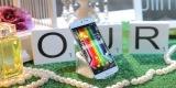 Liquid Jade dan Liquid Z500, Seri Smartphone Terbaru dari Acer