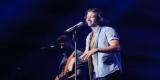 Soundsfair 2014, Magic! Menyihir Penggemar Lewat Lagu-Lagu Andalan