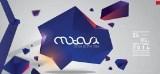 MUTASI 2014