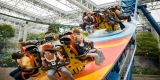 Nickelodeon Universe (Mall of America)