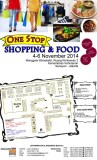 ONE STOP SHOPPING & FOOD