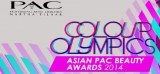 PAC Colour Olympic