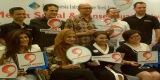 Saatnya Didengar, Konser Suara Rakyat pada Indonesia Infrastructure Week 2014